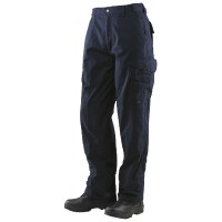 TRU-SPEC - 24-7 Series Teflon Coated Pants - Navy