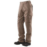TRU-SPEC - 24-7 Series Men's Tactical Pants - Coyote