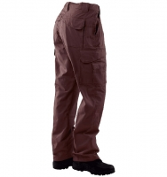 TRU-SPEC - 24-7 Series Teflon Coated Pants - Brown