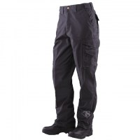 TRU-SPEC - 24-7 Series Pants - Black