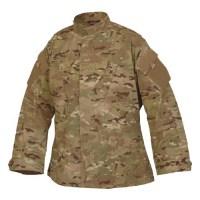 TRU-SPEC - Tactical Response Uniform (Tru) Shirt