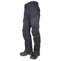 TRU-SPEC - 24-7 Xpedition Pant - Black