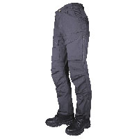 TRU-SPEC - 24-7 Xpedition Pant - Charcoal