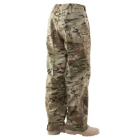 TRU-SPEC - H2O Proof ECWCS Pants - Multicam
