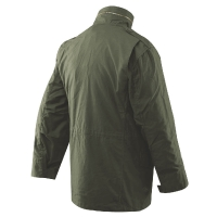 TRU-SPEC - M-65 Field Coat With Liner - Olive Drab