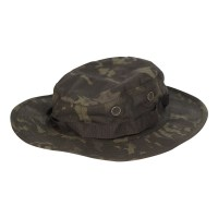 TRU-SPEC - Military Boonies - Multicam Black