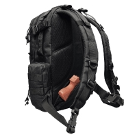 TRU-SPEC - Circadian Backpack - Multicam Black