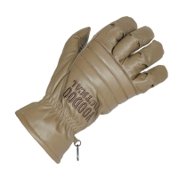 Voodoo Tactical - Gore-Tex Cold Weather Glove - Coyote
