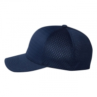 Flexfit - Athletic Mesh Cap - Navy