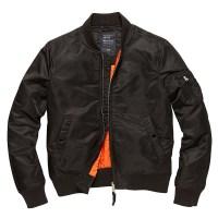 Vintage Industries - Liv ladies jacket - Black