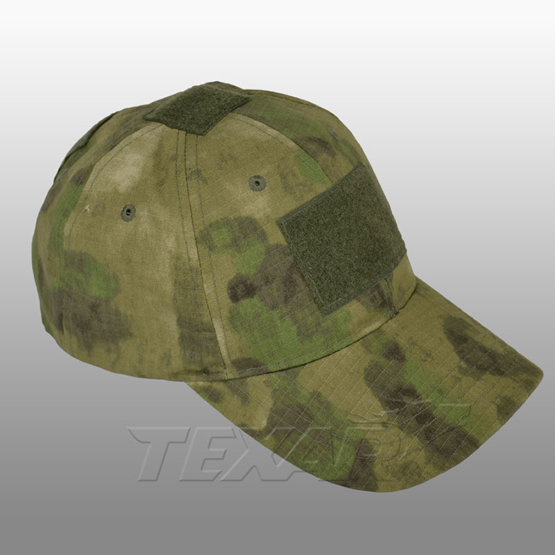 TEXAR - Tactical cap - FG-camo