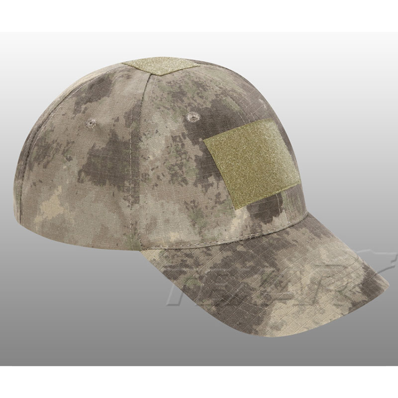 TEXAR - Tactical cap - Mud-Cam