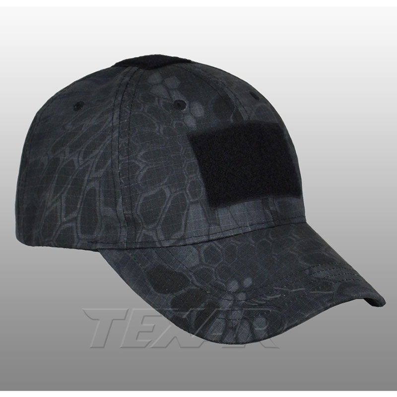TEXAR - Tactical cap - T-snake