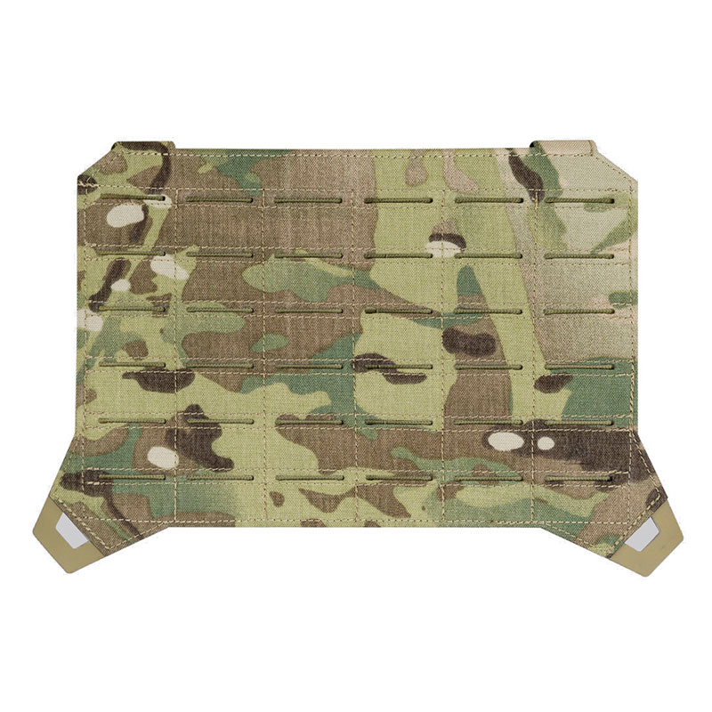 Direct Action - SPITFIRE MOLLE FLAP - Crye Multicam