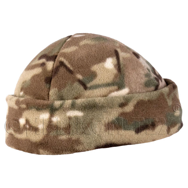 Helikon-Tex - Watch Cap - Camouflage
