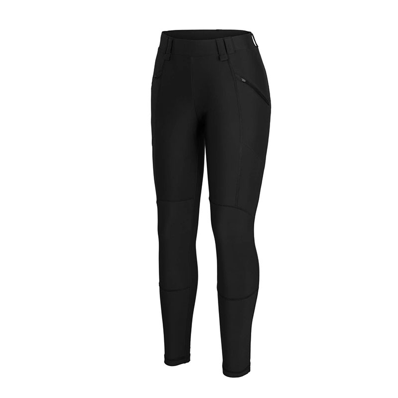 Helikon-Tex - HOYDEN Range Tights - Black