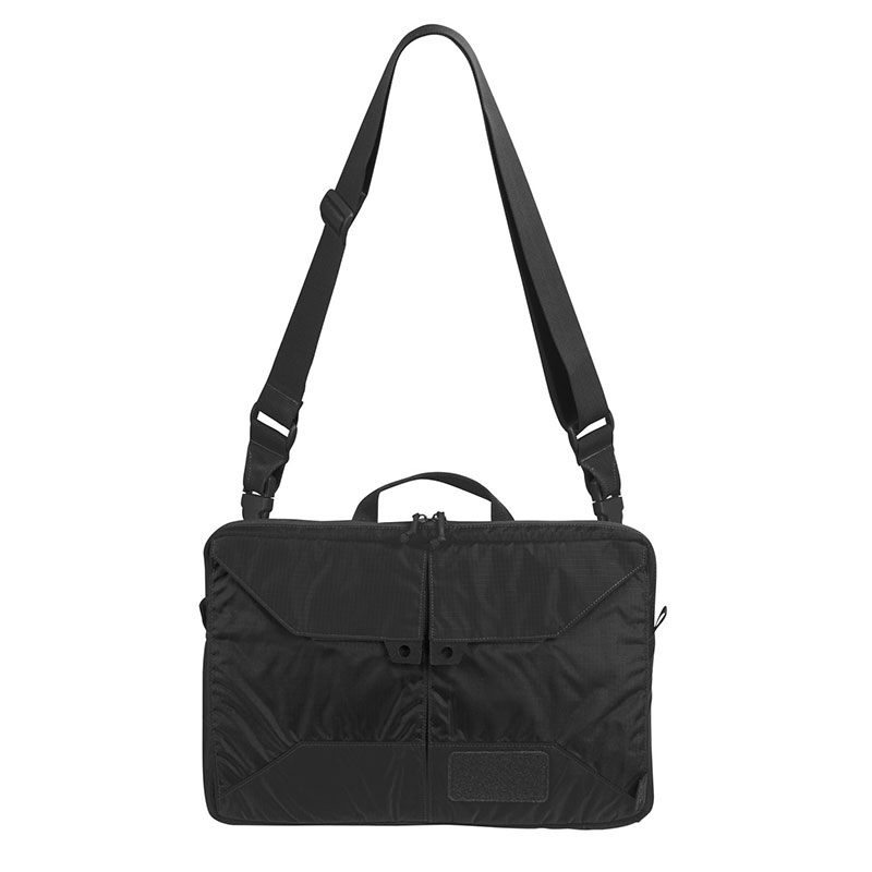 Helikon-Tex - Laptop Briefcase - Nylon - Black