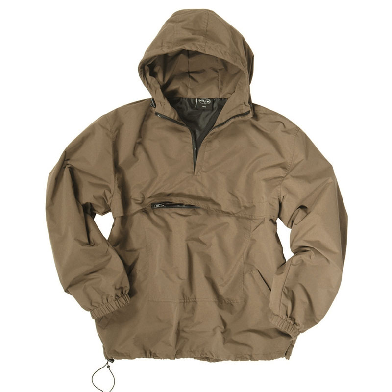Sturm - Combat Coyote Unlined Summer Anorak