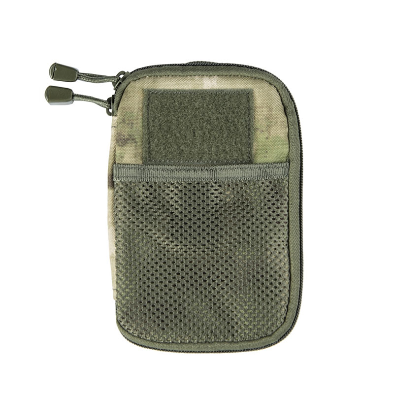 Sturm - Mil-Tacs FG Molle Belt Office