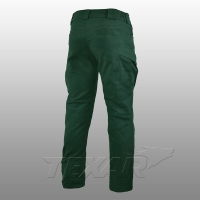 TEXAR - ELITE Pro pants 2.0 - Storm Green