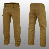TEXAR - ELITE Pro pants 2.0 rip-stop - Coyote