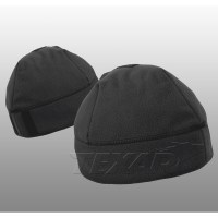 TEXAR - Wind-blocker cap - Black