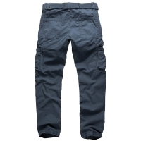 Surplus - Royal Traveler Slimmy - Royalblue