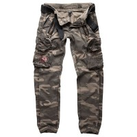 Surplus - Royal Traveler Slimmy - Royalcamo