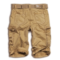 Surplus - Royal Shorts - Royalsahara