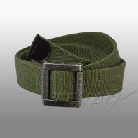 Texar - TXR belt - Olive