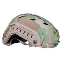 101 inc - Fast helmet-BJ NH01103 maritime type - dts.multi