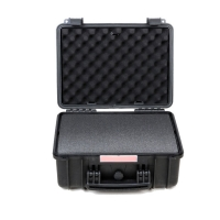 101 inc - Waterproof Gun Case IP67 #382718