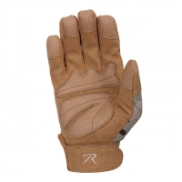 Rothco - Military Mechanics Gloves - MC