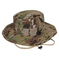 Rothco - Adjustable Boonie Hat - Multicam