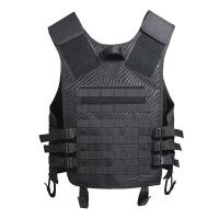 Rothco - MOLLE Modular Vest - Multicam