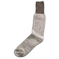 Rothco - Huskie Boot Socks