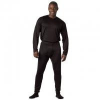 Rothco - Gen III Silk Weight Bottoms - Black