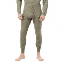 Rothco - Gen III Silk Weight Bottoms - Foliage Green