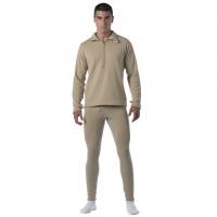 Rothco - Gen III Level II Underwear Top - Desert Sand