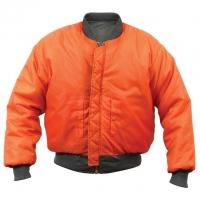Rothco - Kids MA-1 Flight Jackets - Sage Green