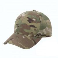 Rothco - Multicam Low Profile Cap
