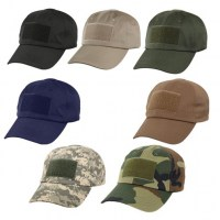 Rothco - Operator Tactical Cap