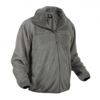 Rothco - Gen III Level 3 ECWCS Fleece Jacket FG