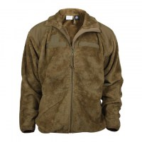 Rothco - Gen III Level 3 ECWCS Fleece Jacket CB