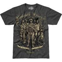 7.62 Design - Battlefield Eternal - CH