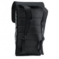 Under Armour - UA Spartan Bey Pack - Black