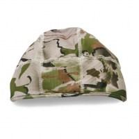 Under Armour - UA ColdGear® Infrared Tactical Camo Beanie®