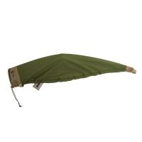 Sentry - Armadillo - Water Resistant Gun Cover - Shotgun - Moss Green