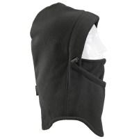 Seirus - Wind Pro® X-treme™ Hood - Black