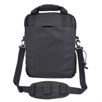 TEXAR - Slim Pack - Black
